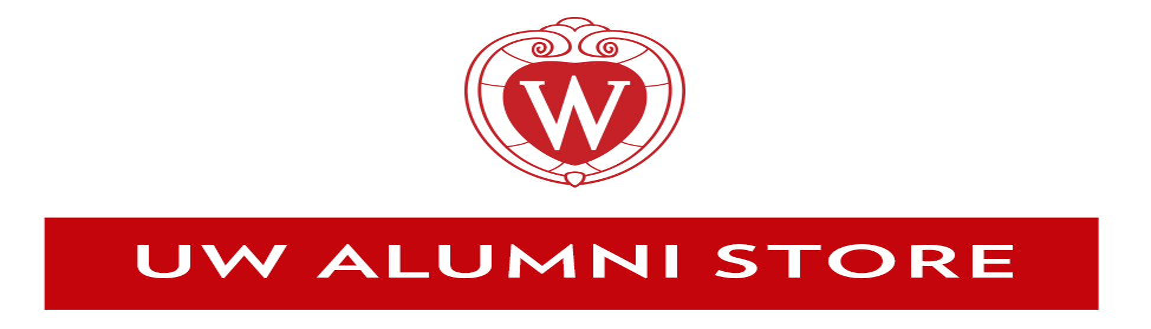 Branding Bascom Hall With Big Red W >> Uw Alumni Store Diploma Frames