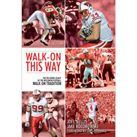 Image For Walk-On This Way - Nellis and Kocorowski