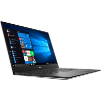 Image For Dell Precision15 i7 Laptop with 16GB Memory and 512GB SSD