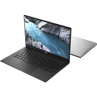 "Image For Dell XPS 13"" i7 Laptop with 8GB Memory and 256GB SSD Storage"