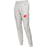 Image For Champion Motion W Jogger (Grey)