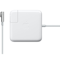 Image For Apple 85W MagSafe Power Adapter