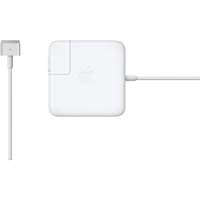 Image For Apple 85W MagSafe 2 Power Adapter