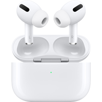 Image For Apple AirPods Pro