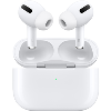 Cover Image for AppleCare+ for Headphones: AirPods Pro (2-year)