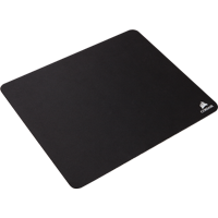 Image For Corsair MM100 Cloth Mouse Pad-Black