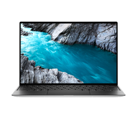 Image For Dell XPS 13 (9300) I5 8GB 256GB