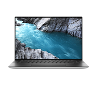 Image For Dell XPS15 (9500) I7 16GB 512GB