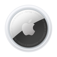 Image For Apple AirTag (1 Pack)